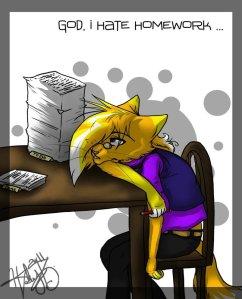 i_hate_homework
