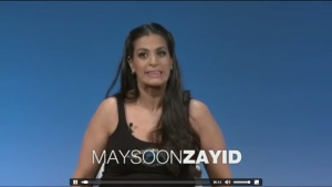 Mayson Azzam