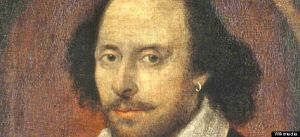 r-SHAKESPEARE-WORDS-600x275